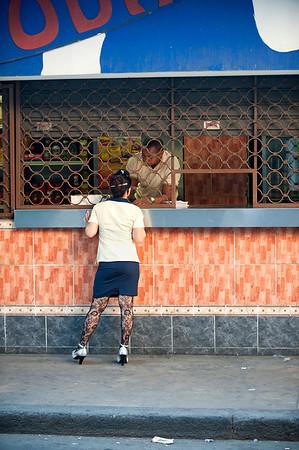Havana 010