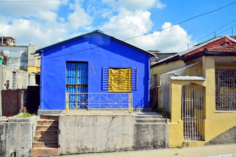 HavanaCuba-10-25-18-SJS-075