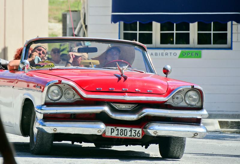 HavanaCuba-10-25-18-SJS-085