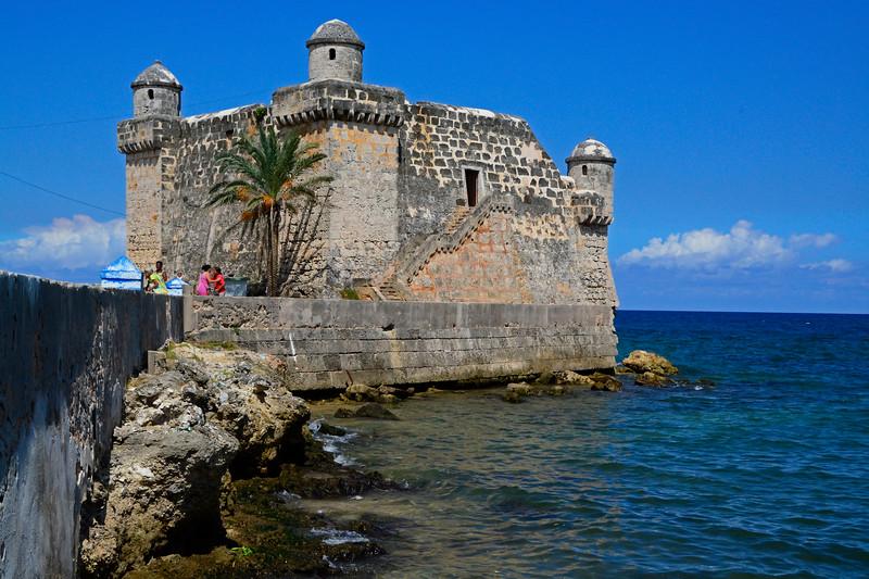 HavanaCuba-10-25-18-SJS-166