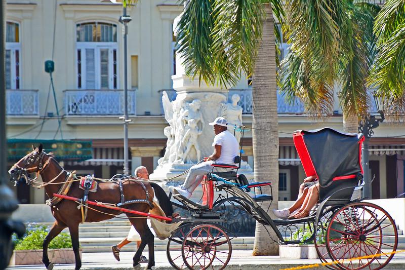 HavanaCuba-10-25-18-SJS-223