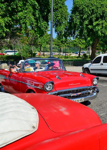HavanaCuba-10-25-18-SJS-242