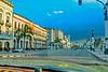HavanaCuba-10-25-18-SJS-347