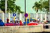 HavanaCuba-10-25-18-SJS-057
