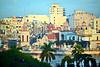 HavanaCuba-10-25-18-SJS-039