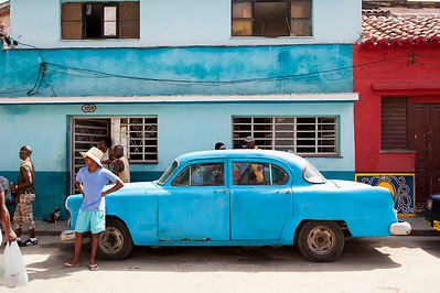 Havana 017