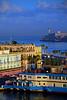 HavanaCuba-10-25-18-SJS-055
