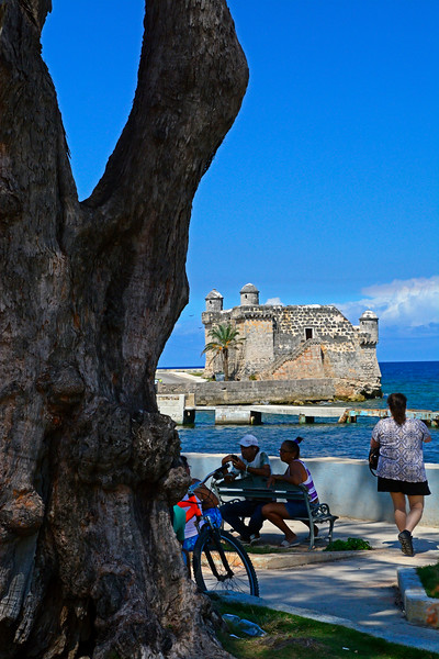 HavanaCuba-10-25-18-SJS-161
