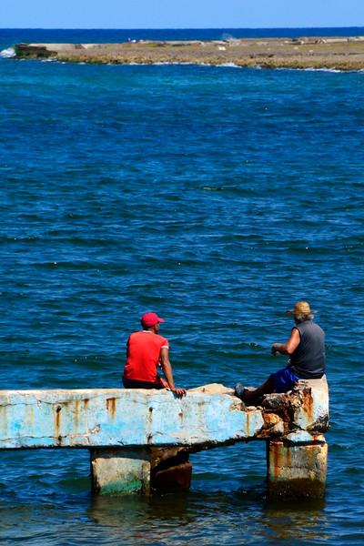 HavanaCuba-10-25-18-SJS-165