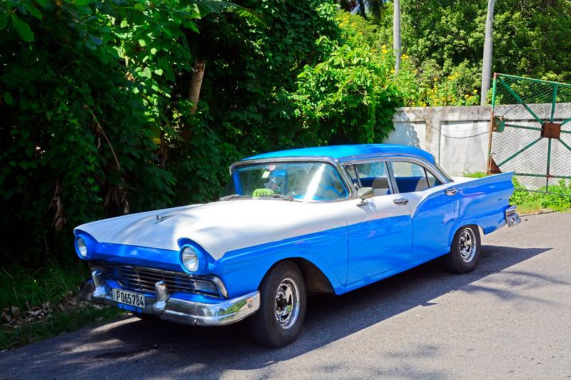 HavanaCuba-10-25-18-SJS-112