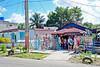 HavanaCuba-10-25-18-SJS-113