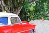 HavanaCuba-10-25-18-SJS-110