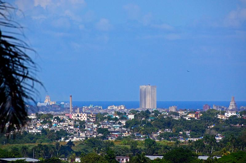 HavanaCuba-10-25-18-SJS-101