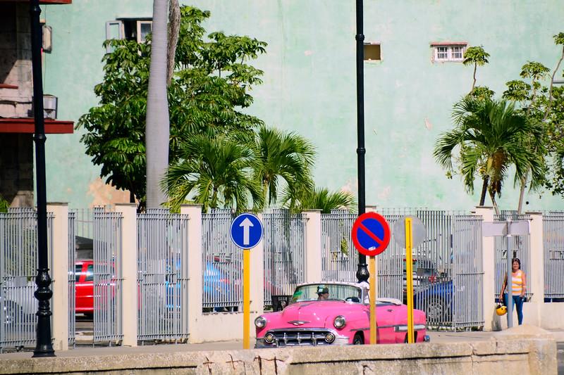 HavanaCuba-10-25-18-SJS-056