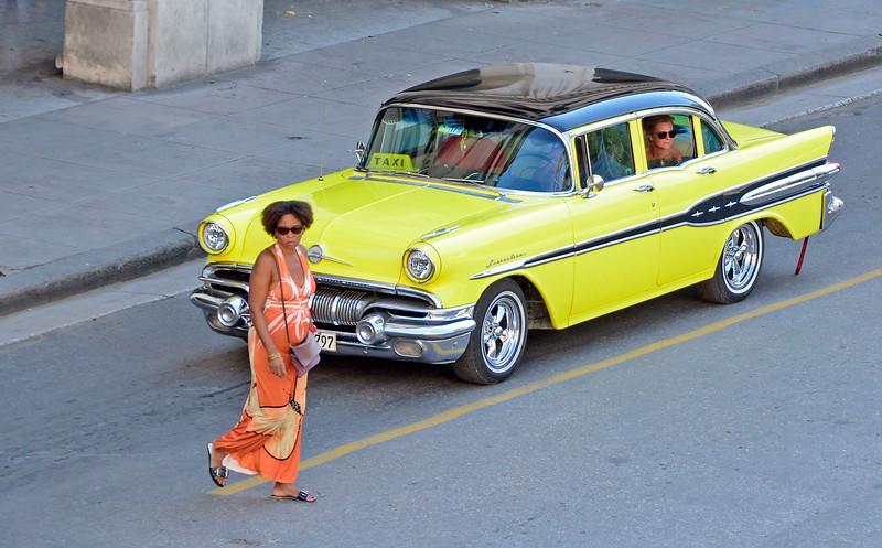 HavanaCuba-10-25-18-SJS-208