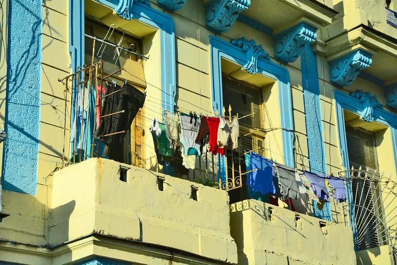 HavanaCuba-10-25-18-SJS-328