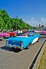 HavanaCuba-10-25-18-SJS-235