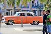 HavanaCuba-10-25-18-SJS-226