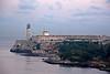 HavanaCuba-10-25-18-SJS-010