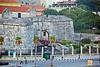 HavanaCuba-10-25-18-SJS-014