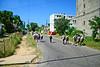 HavanaCuba-10-25-18-SJS-139