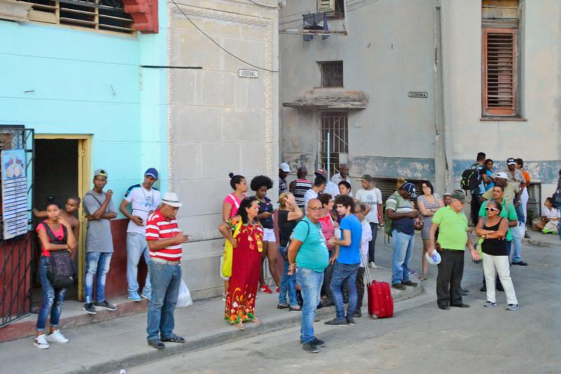 HavanaCuba-10-25-18-SJS-330