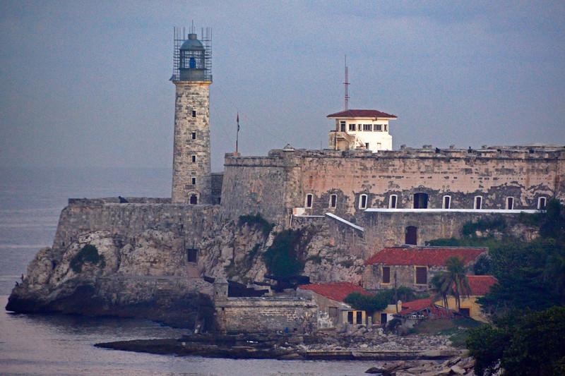 HavanaCuba-10-25-18-SJS-011