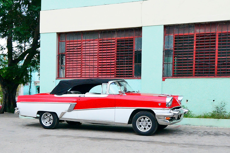 HavanaCuba-10-25-18-SJS-352