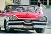 HavanaCuba-10-25-18-SJS-084