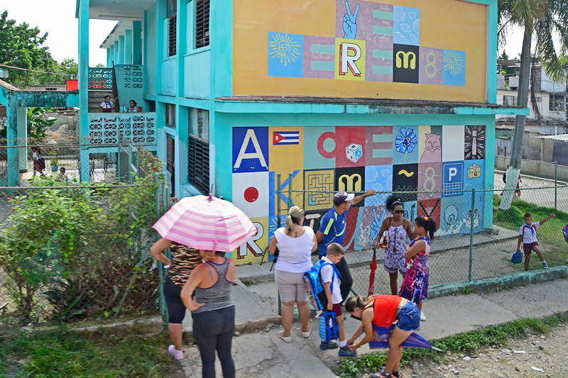 HavanaCuba-10-25-18-SJS-120