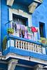 HavanaCuba-10-25-18-SJS-315