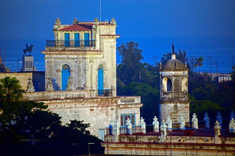 HavanaCuba-10-25-18-SJS-049