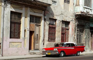 Havana 021