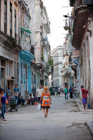 Havana 008