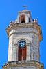 HavanaCuba-10-25-18-SJS-255