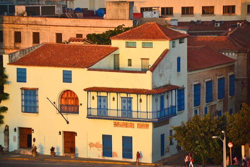 HavanaCuba-10-25-18-SJS-037