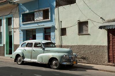 Havana 025