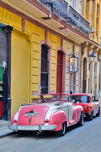 HavanaCuba-10-25-18-SJS-269