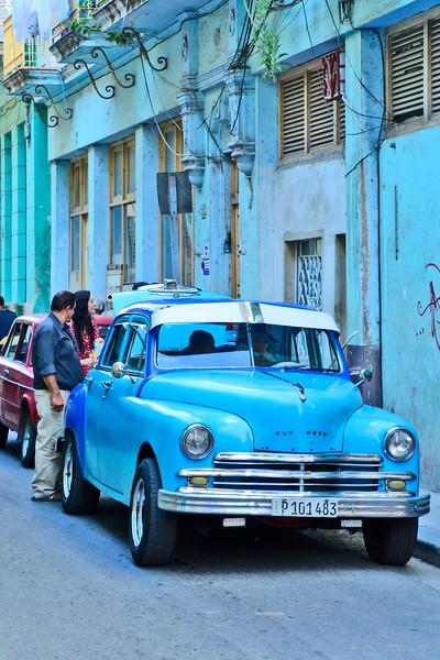 HavanaCuba-10-25-18-SJS-272