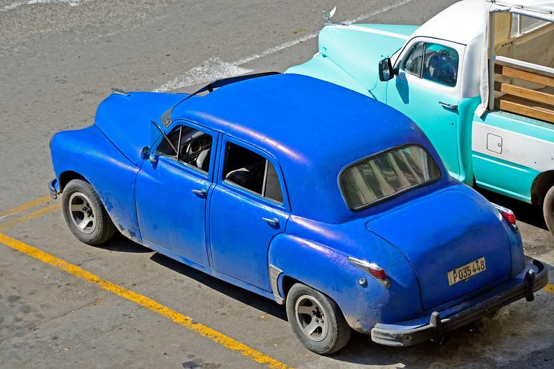 HavanaCuba-10-25-18-SJS-201
