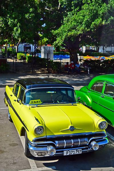 HavanaCuba-10-25-18-SJS-233