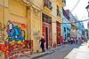 HavanaCuba-10-25-18-SJS-263