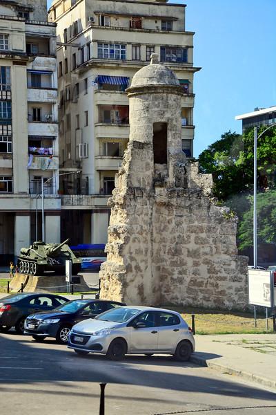 HavanaCuba-10-25-18-SJS-228