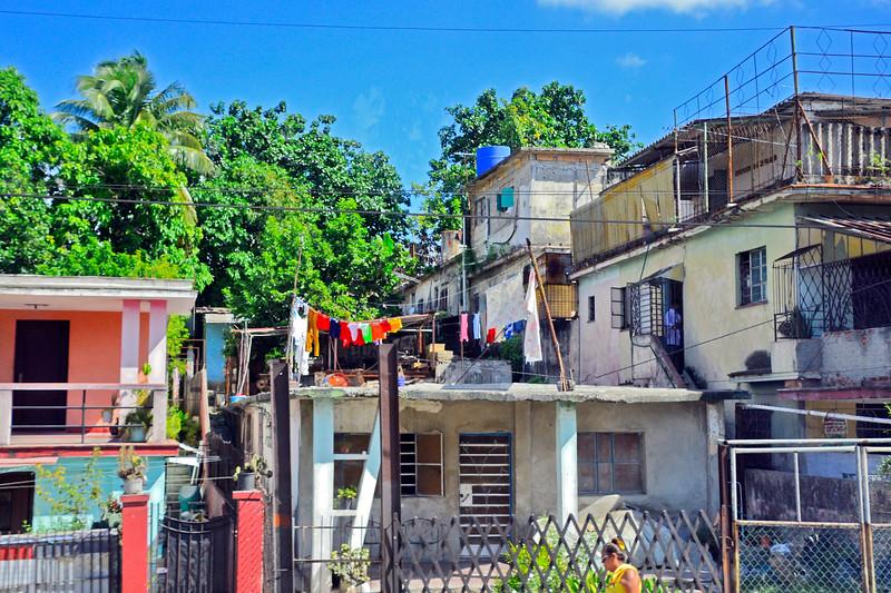 HavanaCuba-10-25-18-SJS-078