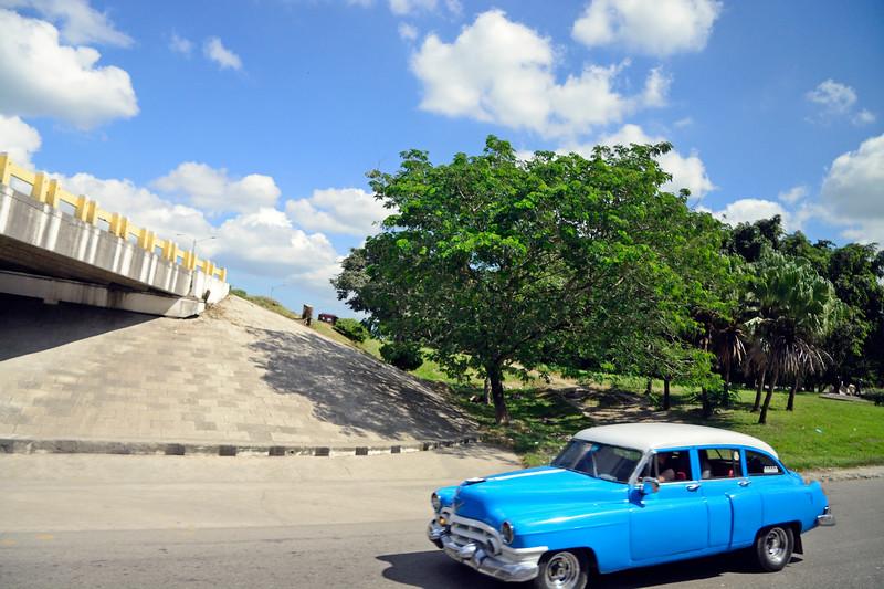 HavanaCuba-10-25-18-SJS-129