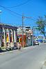 HavanaCuba-10-25-18-SJS-146