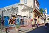 HavanaCuba-10-25-18-SJS-266