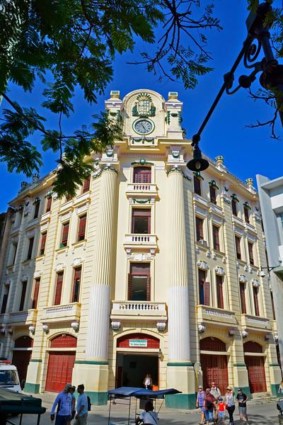 HavanaCuba-10-25-18-SJS-277