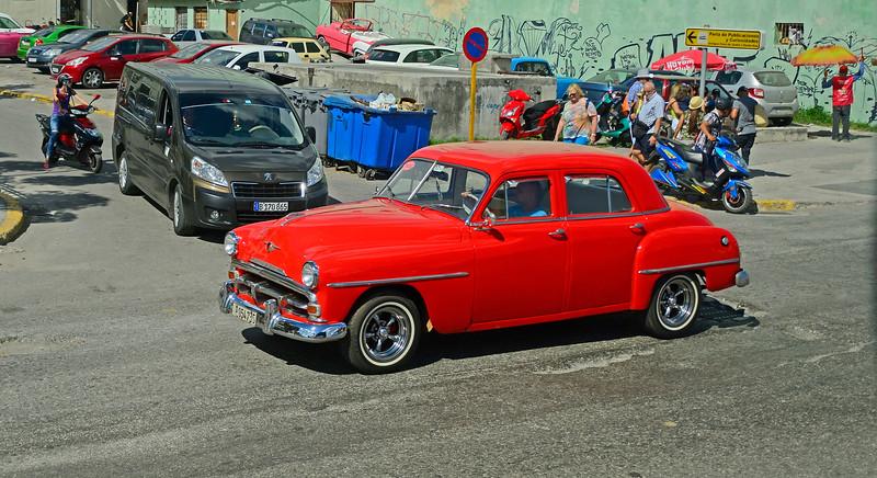 HavanaCuba-10-25-18-SJS-066