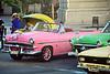 HavanaCuba-10-25-18-SJS-340